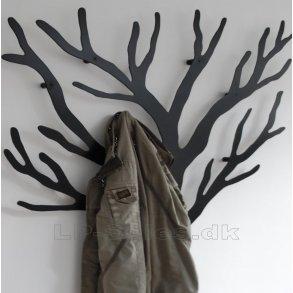 AmorDesign - TøjTræet