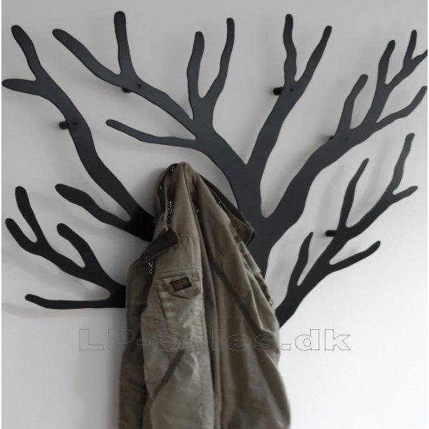 TøjTræet - 200 cm - AmorDesign