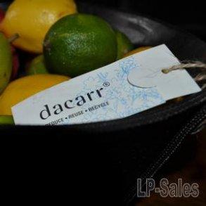 Gummiprodukter - Dacarr