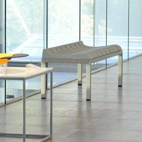 Møbler - Denk Design