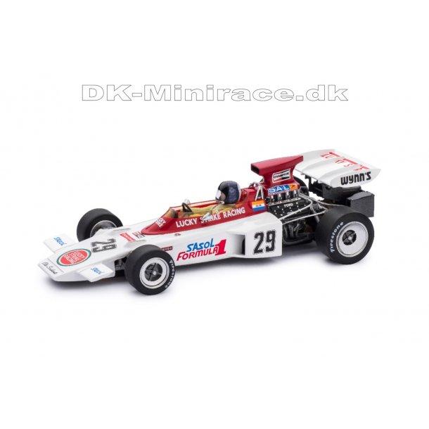 Lotus 72 no29 Brands Hatch GP 1972 - Policar