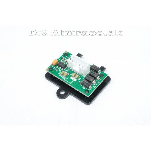 Digital chip - Digital Easy Fit Plug - C8515 - billig fragt fra kr. 20,-