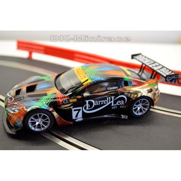 Aston Martin GT3 - Scalextric C3856