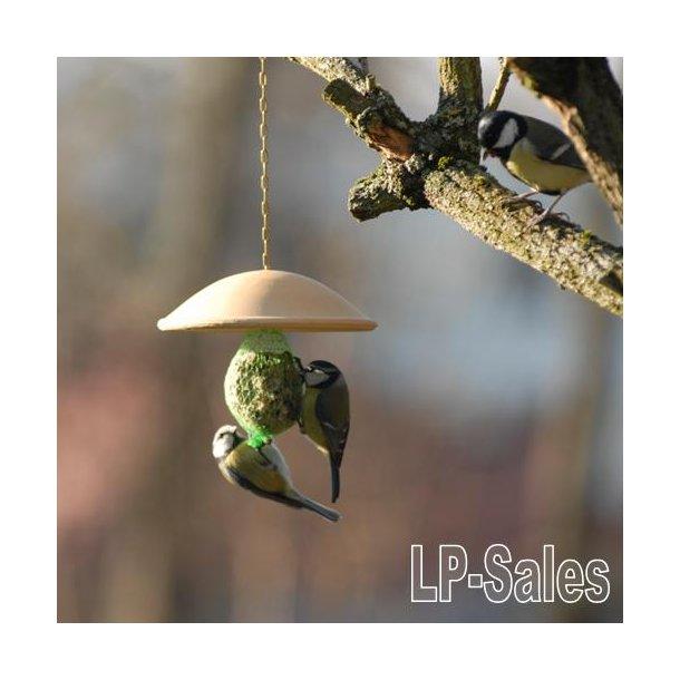 Fugle-foder-tag