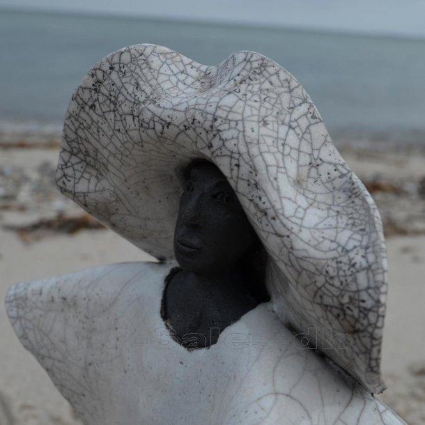 Claire - Kidmose Keramik