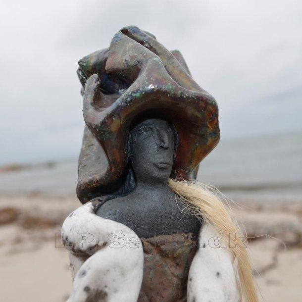 Cotula - Kidmose Keramik